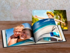 Div Stampa Le Tue Foto E Personalizza Fotolibri Con I Tuoi Scatti