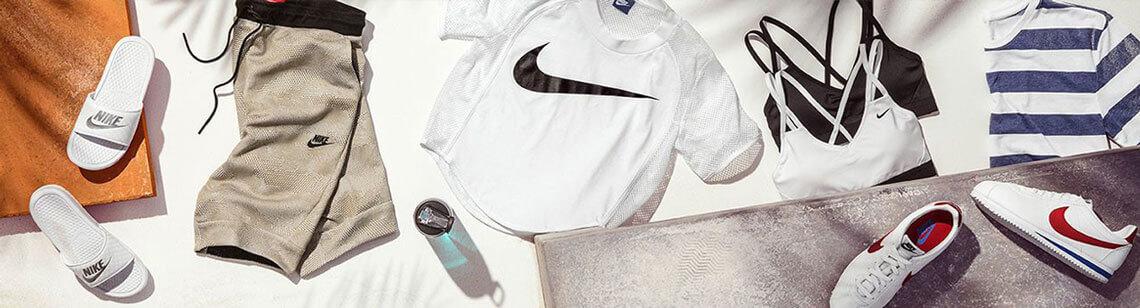 Nike store offerte outlet