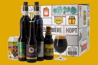 Appassionato di birra artigianale? Ecco come spendere meno su HOPT
