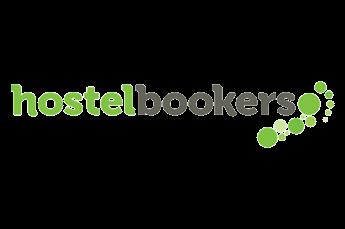 Vai al sito di Hostelbookers
