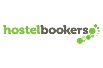 buono sconto Hostelbookers