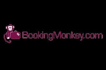 buono sconto Booking Monkey