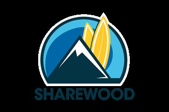 codice sconto Sharewood