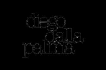 Vai al sito di Diego Dalla Palma