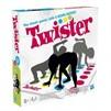 5% di sconto sul gioco Twister su IBS