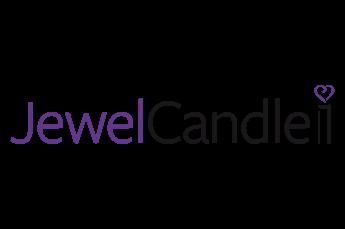 Vai al sito di Jewelcandle