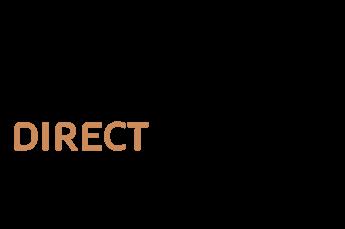 Codice Promozionale Duracell