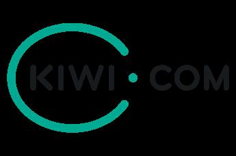 Kiwi.Com codice sconto