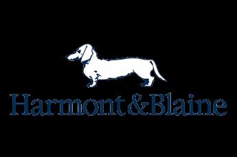 buono sconto Harmont & Blaine
