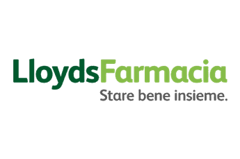 Vai al sito di Lloyds Farmacia