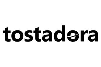 Vai al sito di Tostadora
