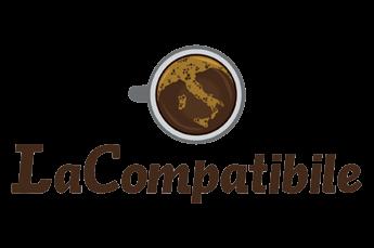 La Compatibile codice sconto