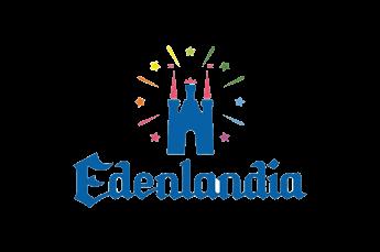 coupon Edenlandia