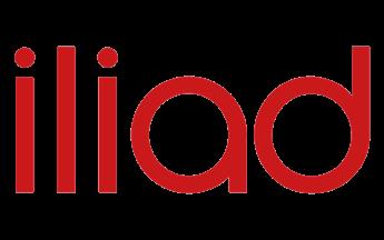 Vai al sito di Iliad