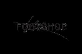Footshop codice sconto