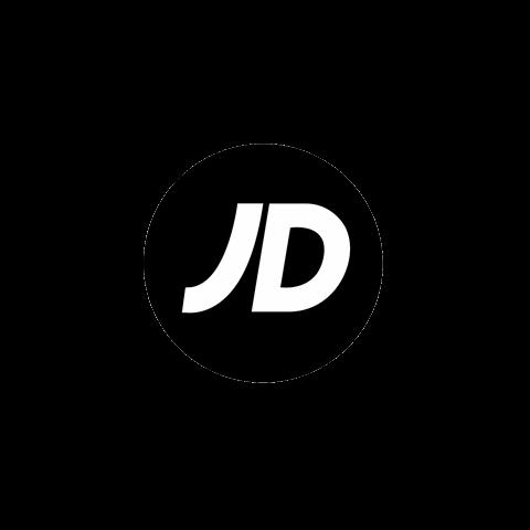 Jd Promo Code 2021