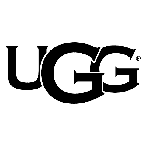 Sconto Codici Uggamp; 2019 Codice ScontoAgosto LSUMVpGqz