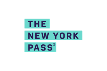 Vai al sito di New York Pass