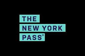 New York Pass codice promozionale