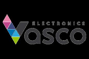 Vasco Electronics codice sconto