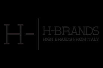 Vai al sito di H-Brands