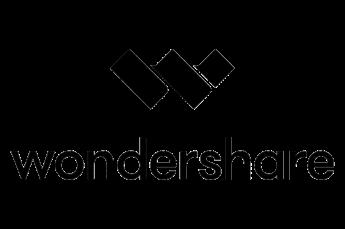 Wondershare coupon