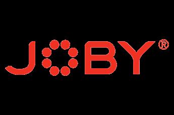 Joby codice sconto