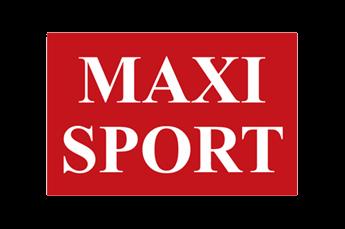 buono sconto Maxi Sport