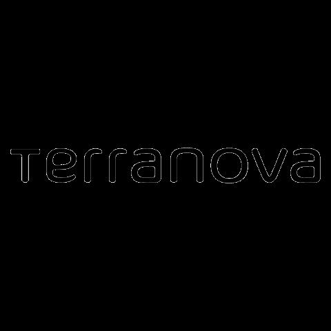 620224fda2 Coupon Terranova > Codice Sconto 2019, Risparmi Fino al 25%