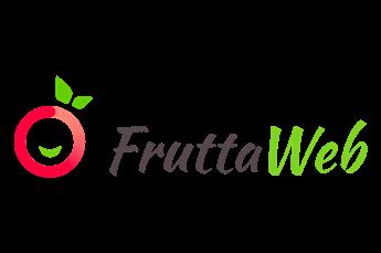 Fruttaweb codice sconto