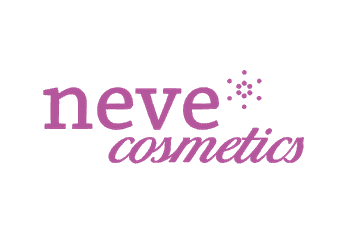 Neve Cosmetics coupon