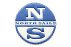 coupon North Sails