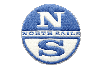North Sails coupon
