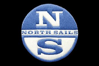 Coupon North Sails
