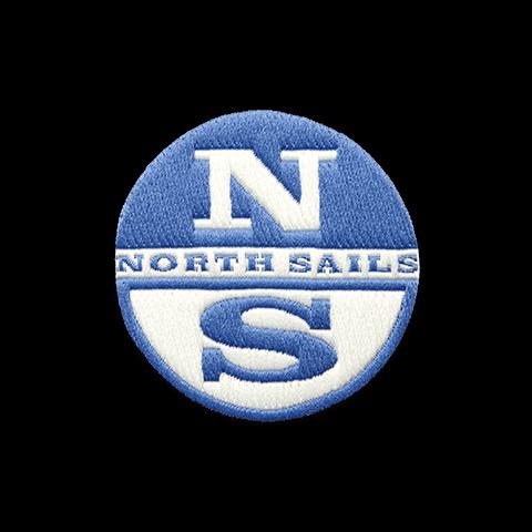 cda893ac7c4080 50% Coupon North Sails & Codice Sconto, Luglio 2019