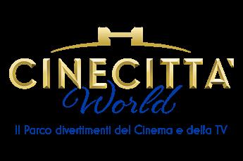 Cinecittà World codice promo