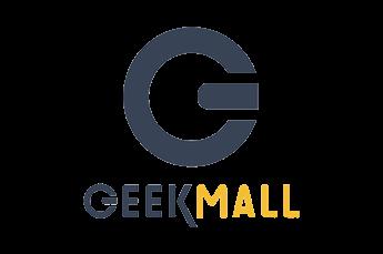 Vai al sito di Geekmall