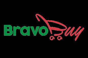 Coupon Bravo Buy