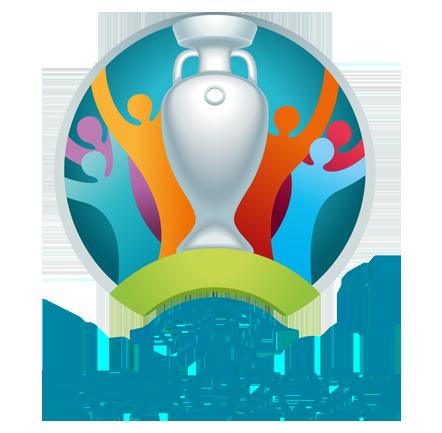 Offerte Euro 2020
