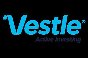Vai al sito di Vestle