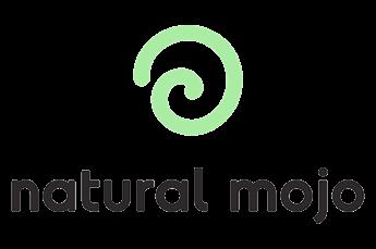 Natural Mojo codice sconto