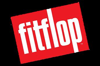 buono sconto Fitflop