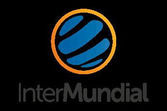 buono sconto Intermundial