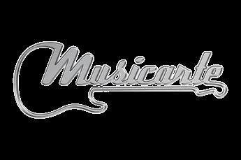 Vai al sito di Musicarte