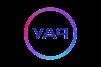 Yap codice promozionale