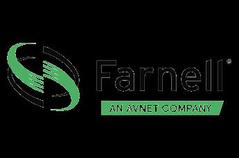 Farnell codice sconto
