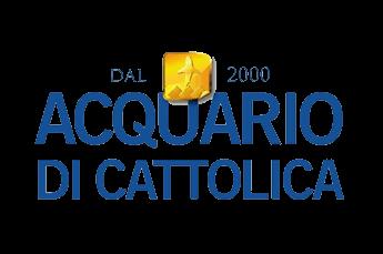 buono sconto Acquario Di Cattolica