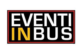 Eventi In Bus buono sconto