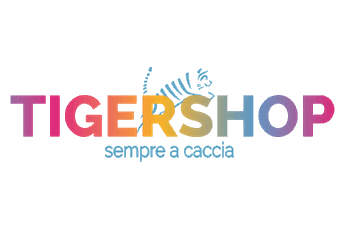 Tiger Shop coupon