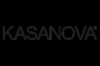 Vai al sito di Kasanova